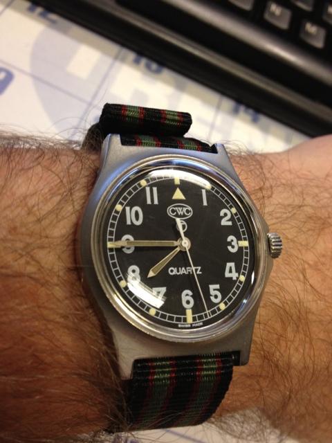 Цены на часы TISSOT - Москва - clockshopru
